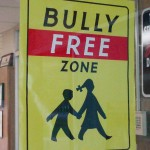 "Are You ""Telling It like It Is"" or Are You Just a Bully?"