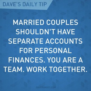 Dave tip
