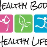 Featured Resource Spotlight: Healthy Body Healthy Life