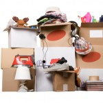 3 Easy Tips for Containing the Clutter