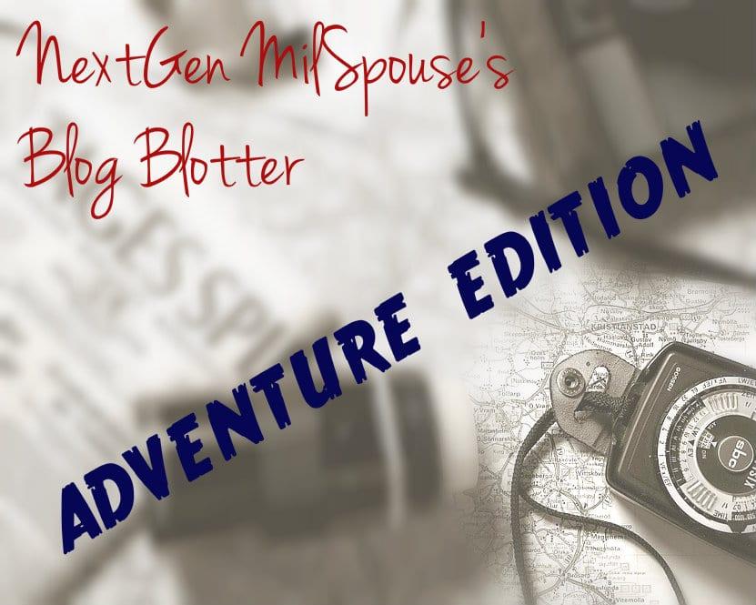 adventure edition