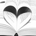 NextGen MilSpouse's Book Club Picks!