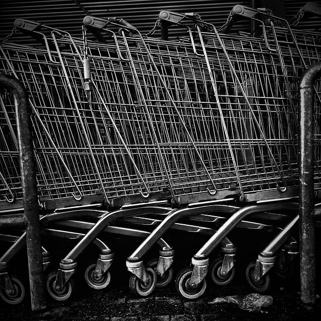 shopping-cart-66565_640