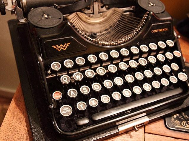 Write for nextgen