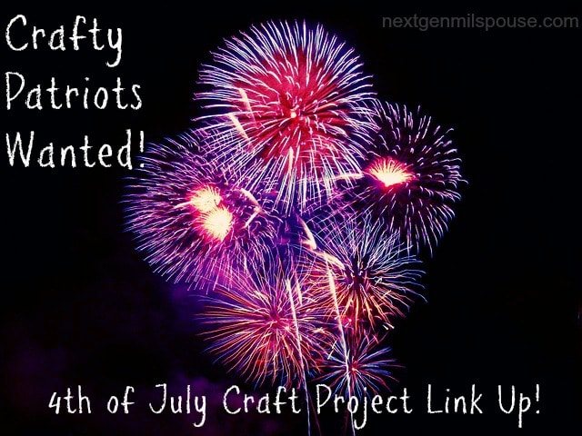independencedaycrafts