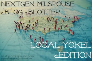 june blog blotter