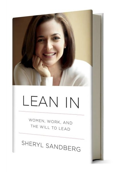 Lean In Book 3D_HRes
