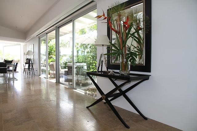 apartment-185777_640
