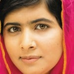January Book Club: I Am Malala & Win A Kindle Paperwhite!