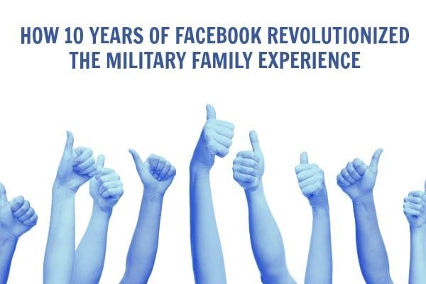 FB REVOLUTION