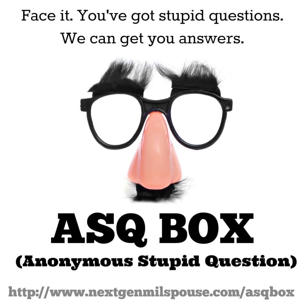 ASQ BOX