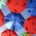 How to be a Rainmaker as a Special Needs Parents
