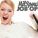 Job Opportunity! Military Spouses Wanted as Dell Brand Ambassadors!