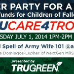 trucare4troops
