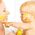 9 Things I Said I Would Never Do as a Parent