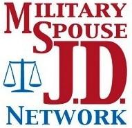 MSJD Network logo