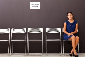 5 Career Moves Military Spouses Should Never Turn Down