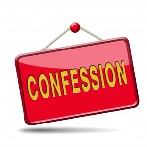 Military Spouse Secret Confessions