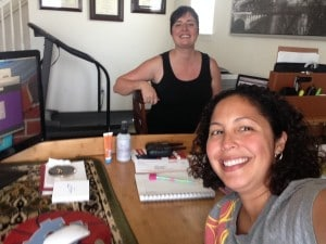 3 Benefits of Co-Working for Military Spouses