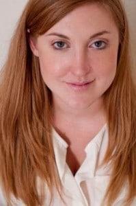 NextGen MilSpouse Entrepreneur Spotlight Jeanette Price