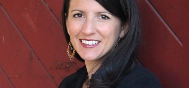 MilSpouse Entrepreneur Spotlight: Jessica Bertsch of Powerhouse Planning