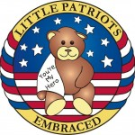 Resource Spotlight: Little Patriots Embraced