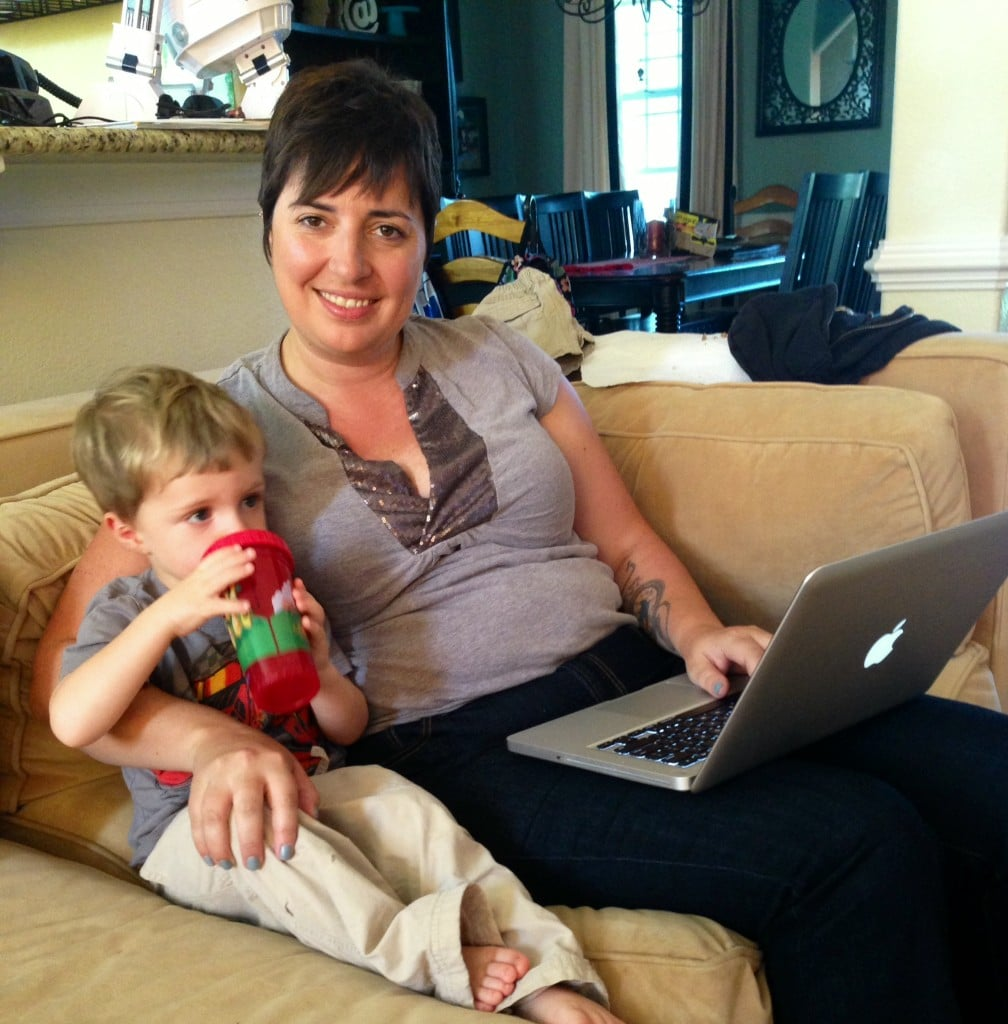 are you a short term sah parent long term career goals 6 tips for sahm long term career goals