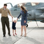 MilSpouse Entrepreneur Spotlight: Bridget Platt of Daddy's Deployed