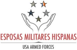 esposas-militares-logo