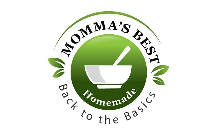 Treat Yourself with Handcrafted Beauty Products from Momma's Best Homemade