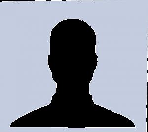 avatar-159236_640
