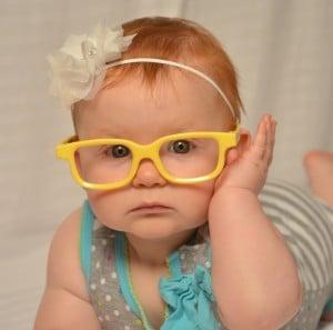 baby-204185_1280