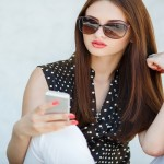 5 Apps Every Military Spouse With a Goal Needs to Download