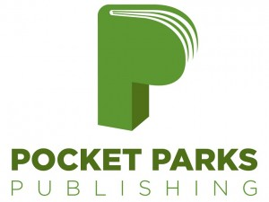 Pocket Parks Publishing