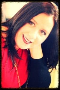 MilSpouse Entrepreneur Spotlight: Kristine Schellhaas of USMC Life