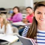 Survey Investigates How MilSpouse Students Pursue Higher Ed