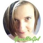 Kara Rajchel GreenMtnGirl