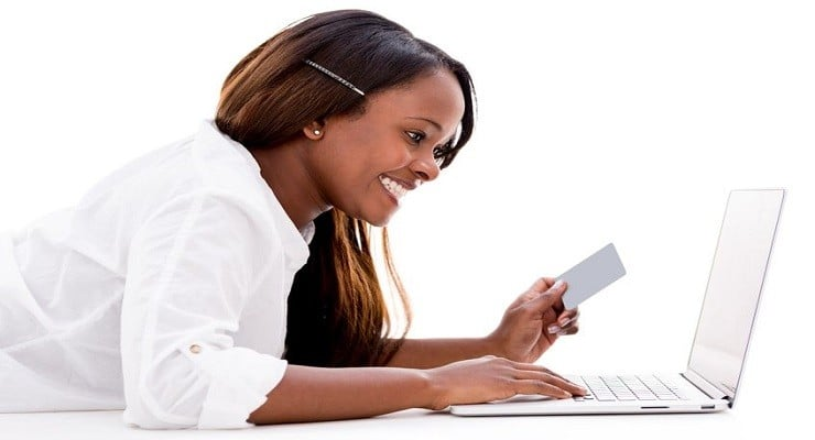 5 Ways to Save (or Even Earn) Money While Shopping Online