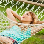 8 Reasons Why Military Spouses Need to Chill Out