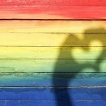 Love Is Love: One MilSpouse's Reaction to the Same-Sex Marriage Decision