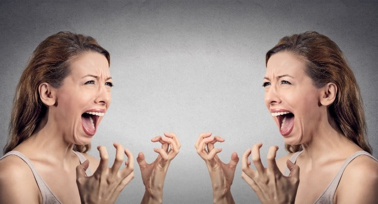 3 Ways Military Spouses Stress Themselves Out (and How to Stop the Madness)