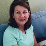 Tammy Wartell