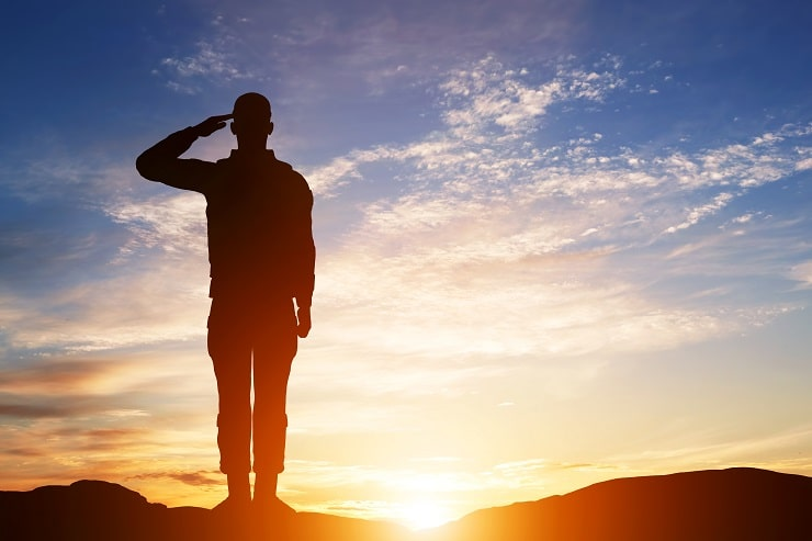 Reenlistment on the Horizon? 5 Factors You Want to Consider