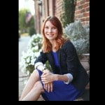 Military Spouse Entrepreneur Spotlight: Jessica Roberts of Aim High Writing College Consulting