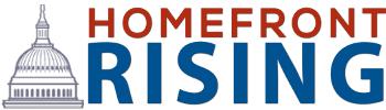 HFR-Web-logo