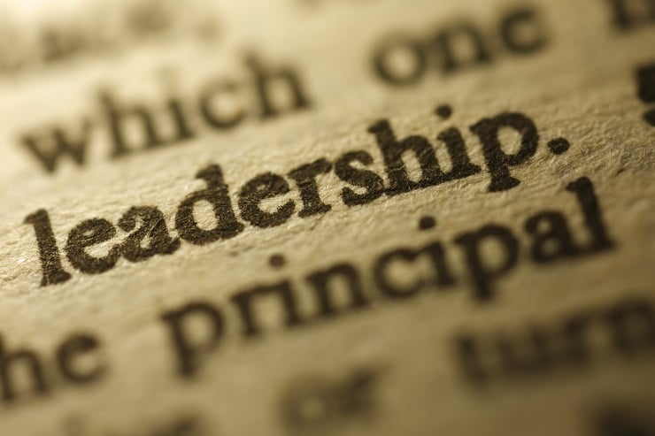 5 Ways This Military Spouse Gain Her Leadership Skills