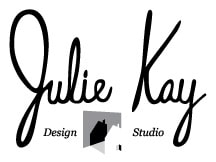 Julie Kay Design Studio