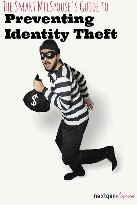 10 Tips for Preventing Identity Theft Before It Happens to You
