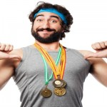 5 Marathon Training Methods You Can Apply to Your Next Job Search