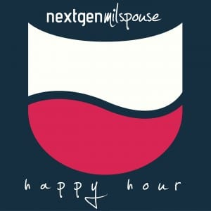 NextGen MilSpouse Happy Hour Podcast